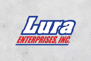 Info and links from Lura Enterprises