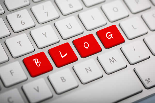 Check out the Lura Enterprises Blog