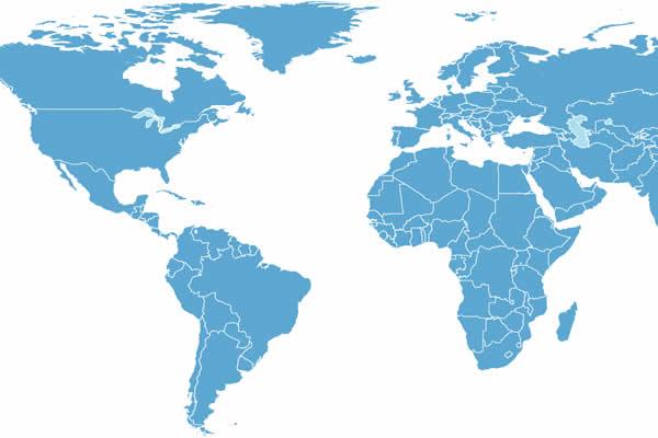 Lura Enterprises, Inc. Dealers Network